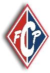 FC Pech e.V.