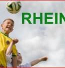 RheinregioCup FC Pech E2 – FV Bad Honnef U9