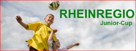Rheinregio
