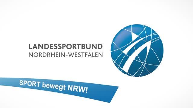 LSB-NRW-Logo