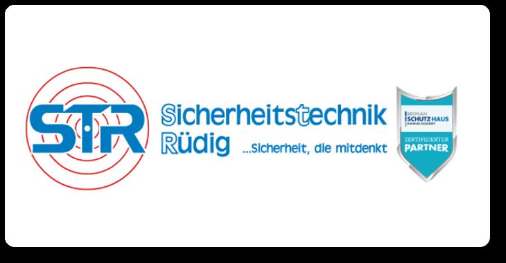 STR-Ruedig